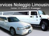 limousine milano, noleggio limousine milano, LIMOUSINE MILANO, NOLEGGIO LIMOUSINE MILANO